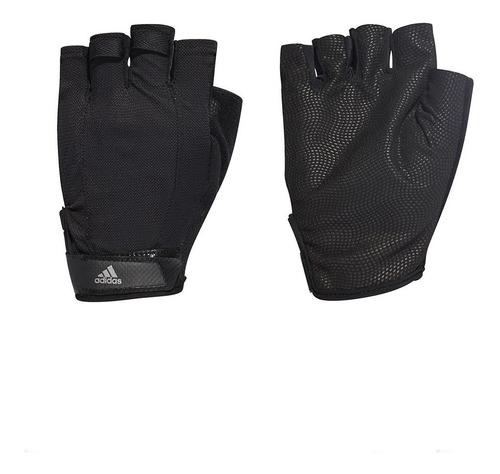 guantes unisex para entrenamiento adidas vers cl glove