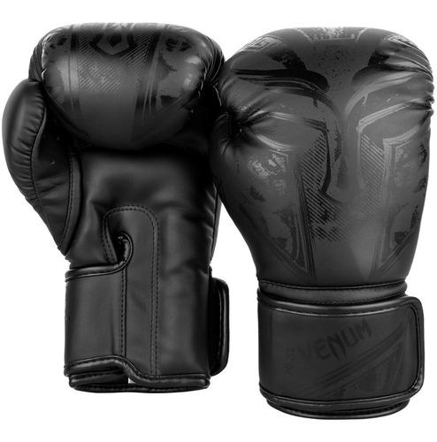 guantes venum gladiator box thai kick mma 6 cuotas s/interes