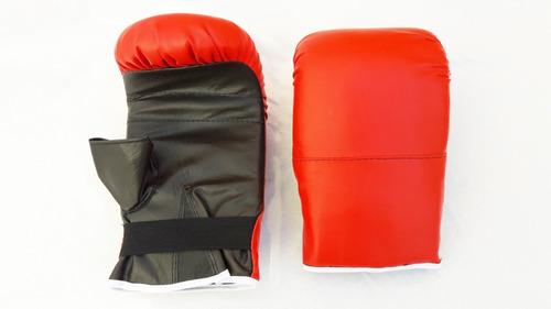 guantin guantines box boxeo