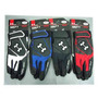 Guantines Beisbol Softbol Under Armour Clean Up Iii Adulto.