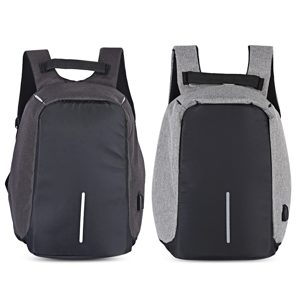 d4a283574 finest affordable aire libre porttil mochila int cargando zoom with aire  portatil con mochila with aire portatil con mochila.