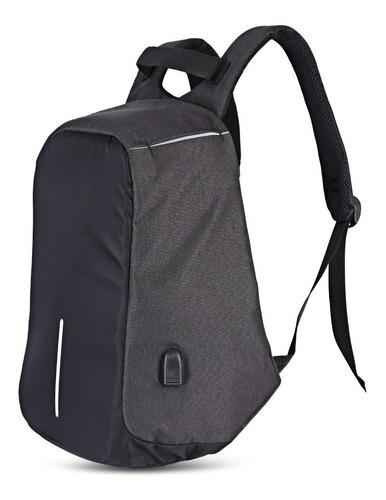 guapabien multifunción usb de viaje de puerto backpack para