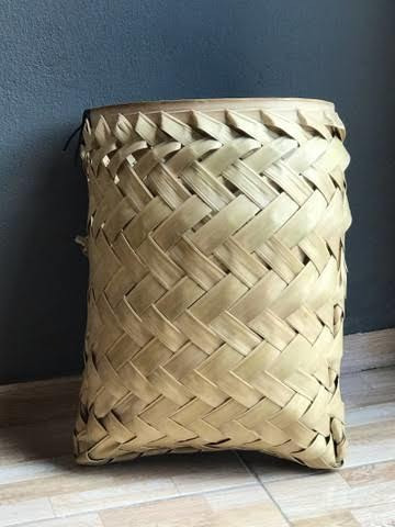 guaraná jesus 1,5 l   + cofo artesanal