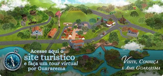 guararema/sp - 20.000 m2 - sítio - excelente loc