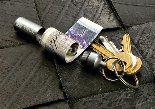 guarda billetes - tu 241 entrega inmediata por banimported
