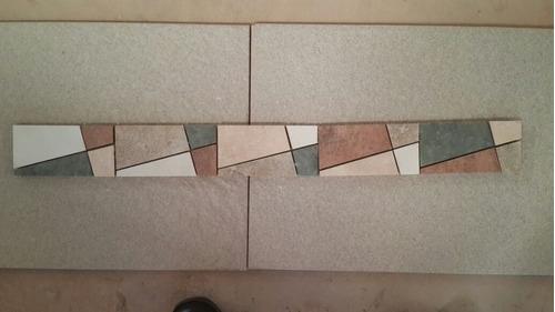 guarda cerámica loft mix (cocina-baño, piso-pared) mallas