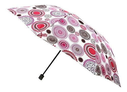 guarda chuva sombrinha estampando colorido bolsa grande j32
