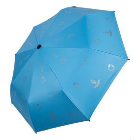 82b99b10d Guarda-chuvas Musical Sem Fio Bluetooth Persiana Protetor So