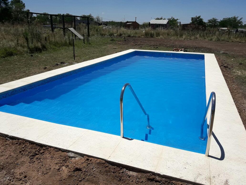 Guarda de regalo en construccion de piscinas 6x3 7x3 y for Precio construccion piscina 6x3