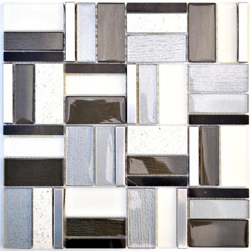 guarda malla vidrio combinda venecitas helsinki grey