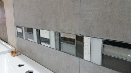 guarda malla vidrio venecitas helsinki grey misiones