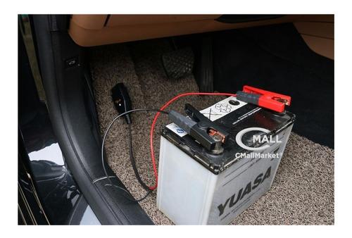 guarda memoria ecu obd2 ecu memory saver obd2 cambio bateria