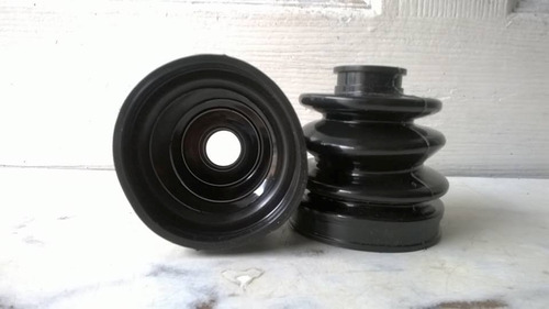 guarda polvo lado rueda/caja para tata