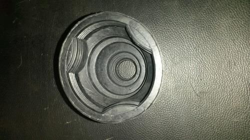 guarda polvo l/c aveo 1.5/1.6 lt ls m-009