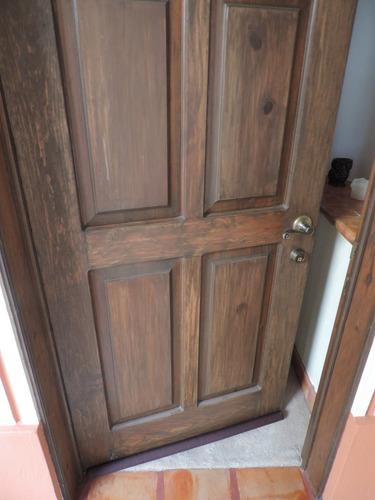 guarda polvo para puertas (3 piezas) envío gratis