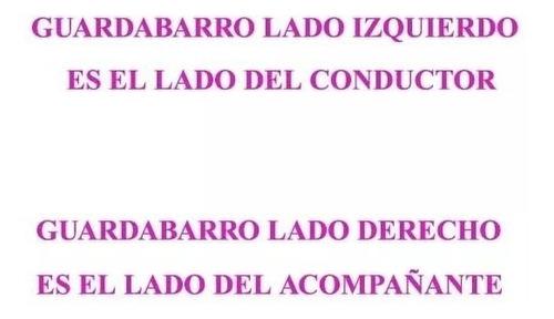 guardabarro gol 2006 2007 2008 2009 2010 2011 2012 2013 2014