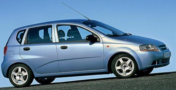 Guardafango Chevrolet Aveo 2004 2010 Derecho Bs 18000000 En