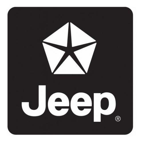 guardafango delantero izquierdo jeep cherokee 2008- 2015