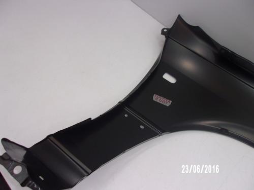 guardafango delantero rh camry 2000 04 original 5381233080