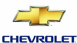 guardafango derecho chevrolet silverado 2003-2006