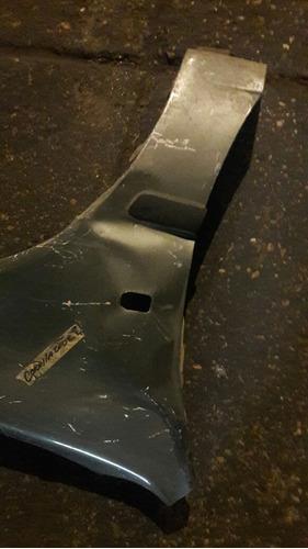 guardafango derecho corolla 2001/2002 original