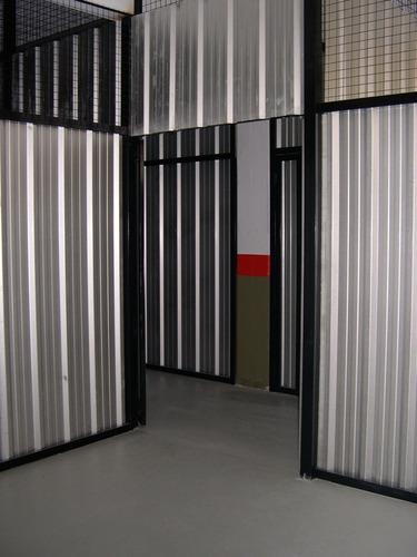 guardamuebles y depósitos storage-beccar