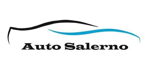 guardaplast delantero volkswagen vento 2011 13 2015 imp der-