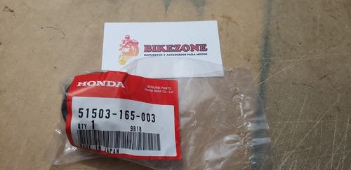 guardapolvo barral suspensión original honda z50 z50j monkey