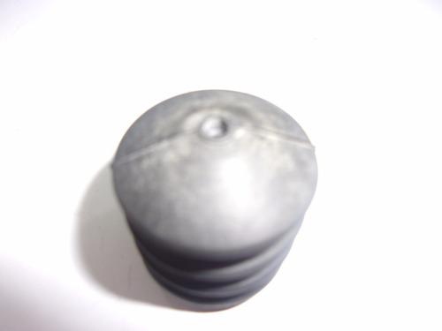 guardapolvo cilindro embrague corolla sensacion 3147622010