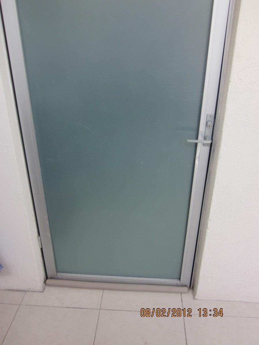 Guardapolvo para puertas mdn en mercado libre for Donde venden puertas