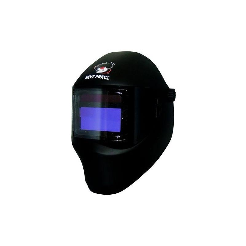Save Phace 3011681 MO3 40-Vizl4 Series Welding Helmet