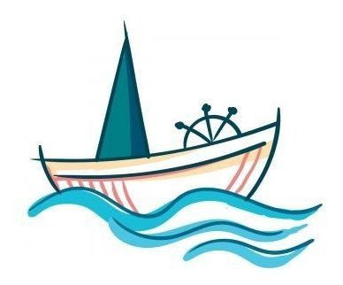 guardaria de barcos moçambique floripa