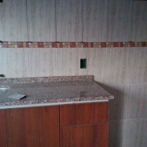 Guardas artesanales de por metro lineal for Precio metro lineal granito nacional
