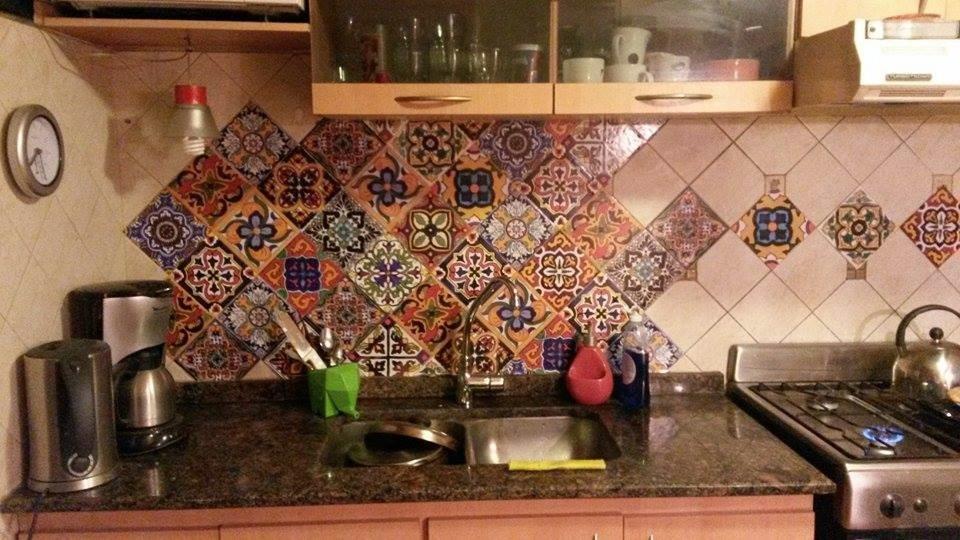 Magnífico Cocina Y Baños Personalizados Bandera - Ideas de ...