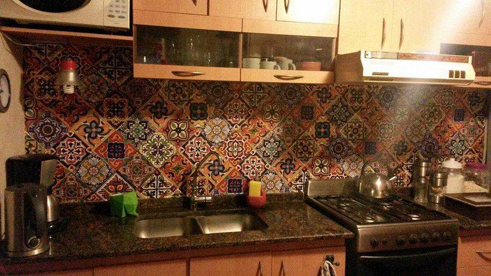 Único Cocinas Y Baños Personalizados La Plata Colección - Ideas Del ...