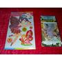 Decoración Cuarto Nena- Hadas Guarda Decorativa Y Stickers