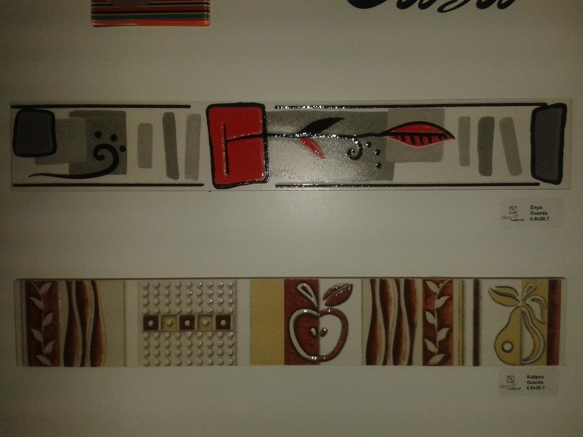 guardas nacionales x bao cocina ceramica cocinas empotradas modernas with ceramicas para cocinas modernas
