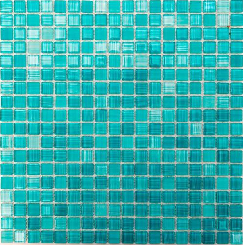 guardas vidrio malla vidrio venecitas belize aquamarine