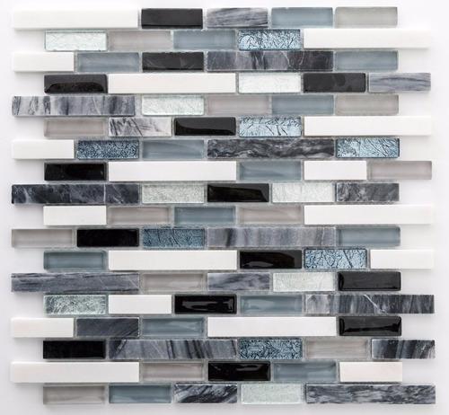 guardas vidrio marmol malla vidrio venecitas souk strips mis