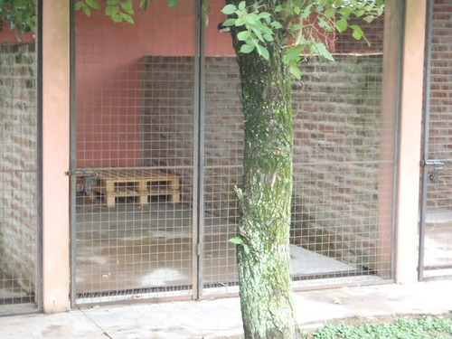 guarderia y pensionado canino  kimbote