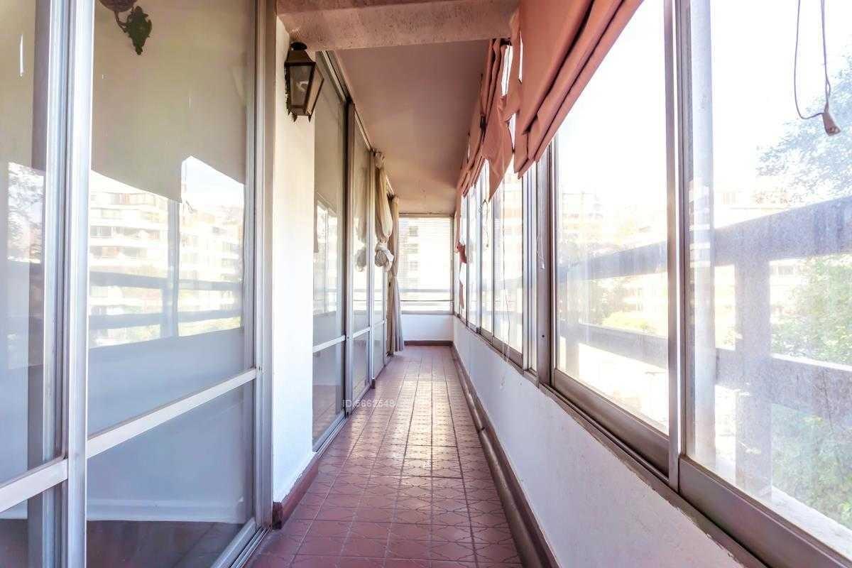 guardia vieja 441, providencia, región metropolitana, chile