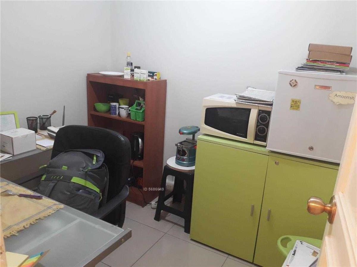 guardia vieja, providencia - oficina 181
