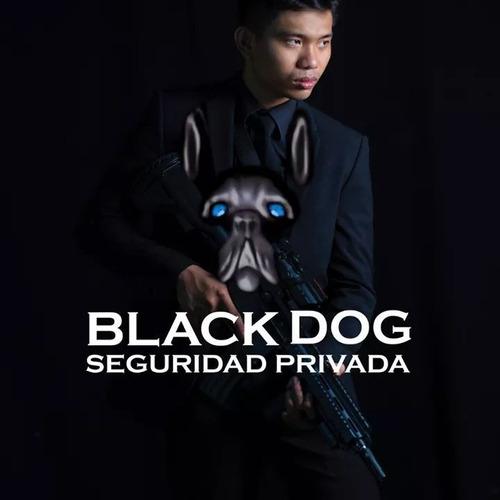 guardias de seguridad privada