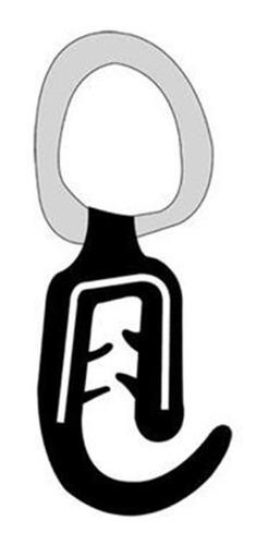 guarnicao porta malas batente  porta  traseira iveco daily--