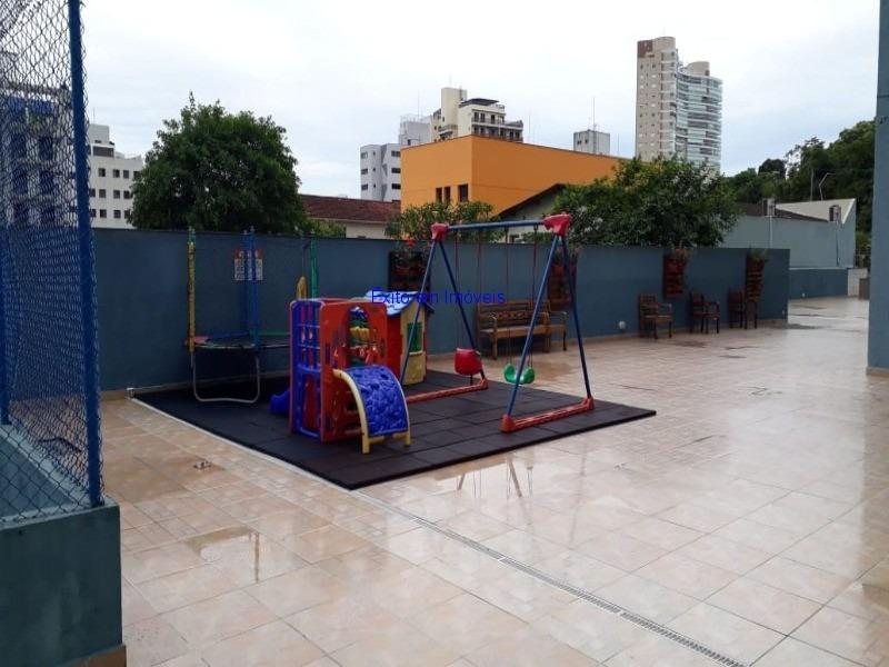 guarujá enseada - ac0001 - 32379647