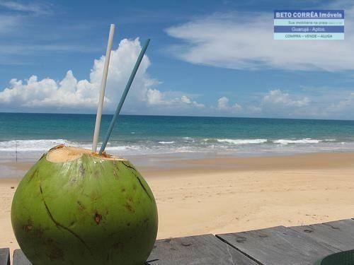 guarujá, enseada - apto para locação de temporada - próx. a praia - ap0080