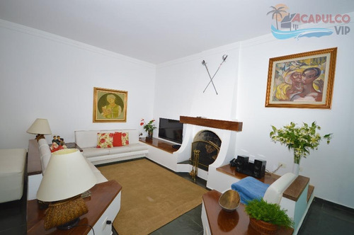 guarujá jardim acapulco - 6 suítes - 1.000 metros !!! - ca0013
