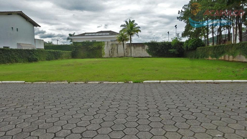 guarujá - jardim acapulco - terreno com 525 metros !!! - te0002