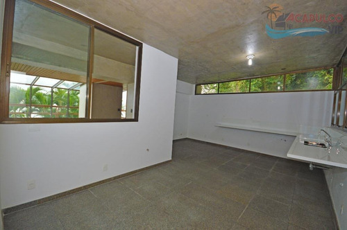 guarujá - península - residência nova - 5 suítes - elevador !!! - ca0111
