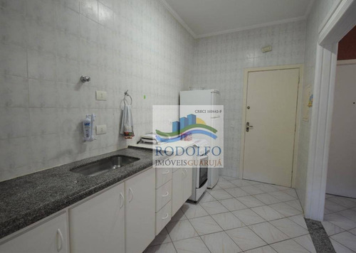 guarujá pitangueiras, 3 dts, 2 suítes, sacada, elevador, 2 vagas, lazer com piscina - ap0828